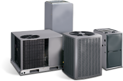 HVAC Products