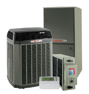 Contact Sky Heating Air Conditioning For All Your And Geothermal Hvac Service Needs