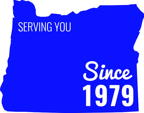 Heating Service, Repair & Installation Portland, OR & The