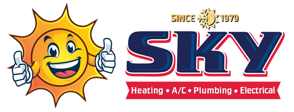 Sky Heating logo 2